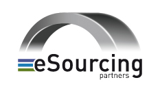 eSourcing partners
